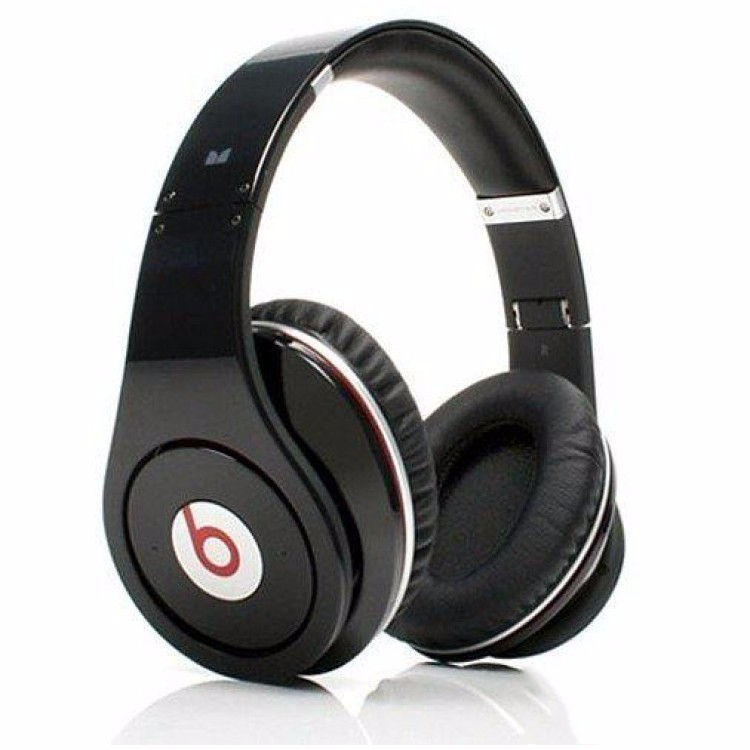 Headphone Beat Studio dây rời
