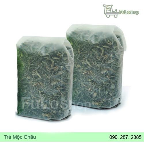 Trà  Mộc Châu ( 1kg )
